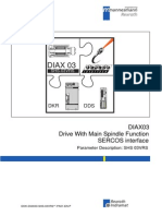 DIAX 3 WITH MAIN SPINDLE PARAMETERISATION SHS03_PA01.pdf