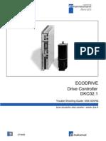 DKC02 TROUBLESHOOTING GUIDE SSE03_WAR1.pdf