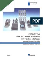 ECODRIVE 3 FUNCTIONAL DESCRIPTION FGP02_FKB1.pdf