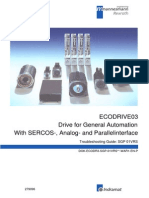 ECODRIVE 3 TROUBLESHOOTING GUIDE SGP01_WAR1.pdf