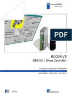 ecodrive function description with drivetop PDP03_FKB1.pdf