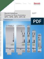 Firmware Functional Description MPH-, MPB-, MPD-, MPC-08 R911332643_01.pdf