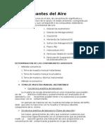sutentacion-del-AQ-CONTAMINACION.docx