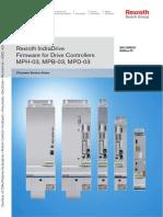 Firmware Version Notes MPH-03, MPB-03, MPD-03 R911308331_01.pdf
