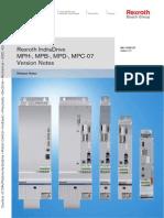 Firmware Version Notes MPH-07, MPB-07, MPD-07, MPC-07 R911330157_01.pdf