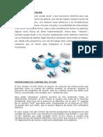 Definición de Network