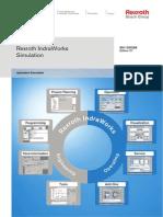 indraworks simulation v2.pdf
