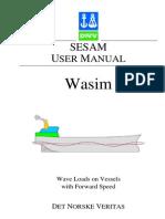 Wasim_UM