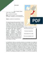 Diagnóstico social- Sebastian Ortega.docx