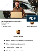 Retos_Tendencias_Reynosa.ppt