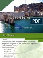 PBPAM 7-9.pdf