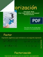 factorizacion.ppsx