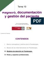 10 Registro Documentacion y Gestion Paciente (1)
