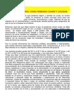 CRUDO O COCIDO.pdf