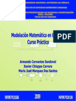 PAPIME_Manual_Modelación