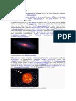 Sistema Solar2