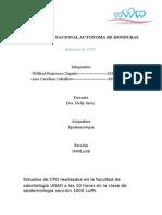 Informe de CPO.docx