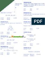 RM PROBLEMAS DE 5TO  PRIMARIA.pdf