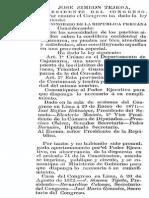 Ley_1872-006_Creacion_contumaza
