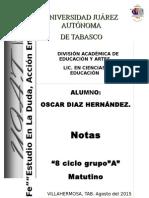 Notas equipo 2.docx