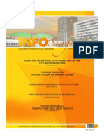 Vol. II No.16 II P3DI Agustus 2015