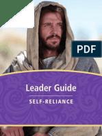 self reliance leader-guide.pdf