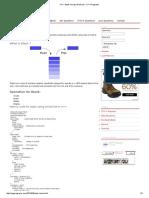 C++_ Stack Using Linked List - C++ Programs