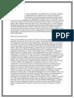 Modulo de Equipo Microinformatico