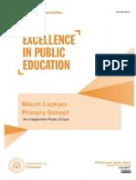 Expert Review Report.pdf