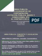 6 Obra Publica Pp Para Clase