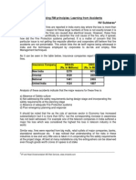 Cochin-Seminar.pdf