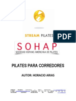 Pilates para Corredores.pdf