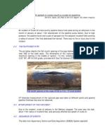 CrudeOilSplashCrossCountryCrudeOilPipeline.pdf