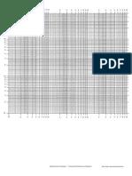 doble_log_vertical.pdf