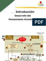 Escuelas del pensamiento económico.ppt