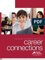 CTU Career Connections