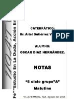 Notas equipo 3.docx