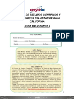 Guiaa de Quimicaaa21