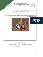 FLASH_FIRE_DURING_UNDERGROUND_PIPELINE_REPAIR.pdf