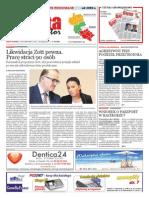 Gazeta Informator nr 193 / sierpień 2015 / Racibórz