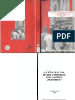 Acción Colectiva, Estado y Etnicidad - Parte 1 (4).pdf