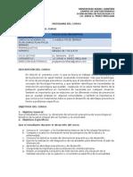 PROGRAMA PSICOLOGIA PREVENTIVA   2014.doc