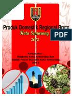 PDRB-Kota-Semarang-Tahun-2012.pdf
