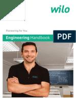 Wilo Formula's Booklet
