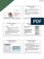 MenusCommonDialogBoxesSubProceduresAndFunctionProcedures