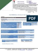 fisa tehnica solutie ignifuga.pdf