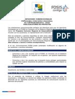 Anexo Nº2  Orientaciones Comunicacionales Programa CREE 2015.pdf