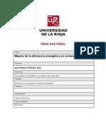 Dialnet MejoraDeLaEficienciaEnergeticaEnViviendasDomoticas 44165 (1)
