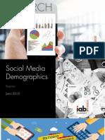 Iabmxsocialmediademographicsmexico2015 150709184051 Lva1 App6891