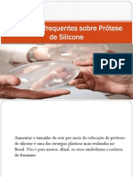 8 Dúvidas frequentes sobre Prótese de Silicone.pdf